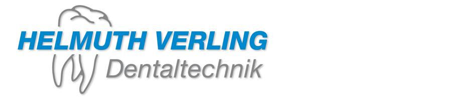 Verling Dentaltechnik